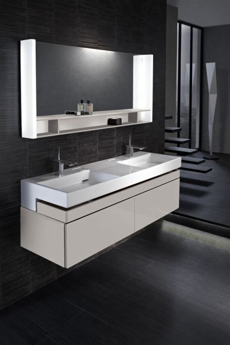 Famous Brand For Small Bathrooms  Home Design Ideas