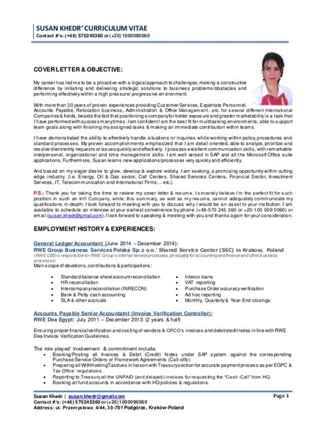 Functional Resume For Dishwasher by Hedge Fund Accountant Cover Letter Mitocadorcoreano