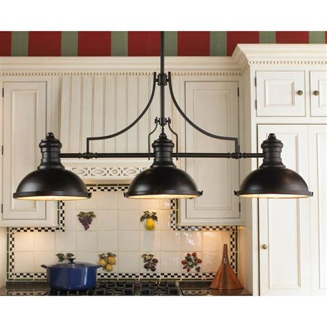 industrial light fixtures for kitchen period pendant island chandelier 3 light industrial 7516