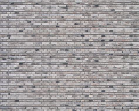 Free Seamless Brick Texture Frederiksberg Gymnasium, Seier