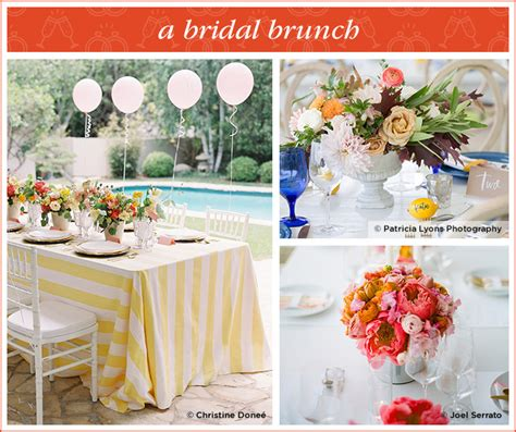 Decorating Ideas For Engagement by Engagement Ideas Leafwood Weddings