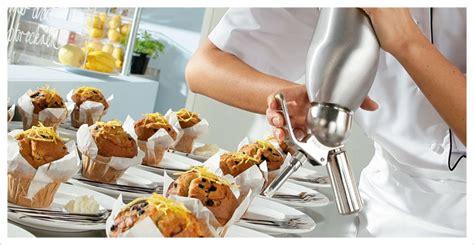 cuisine patisserie casablanca équipement cuisine pro matériel pour
