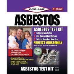 asbestos i d pirate4x4 com 4x4 and off road forum