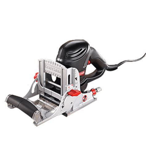 essential woodworking tool lists create compare