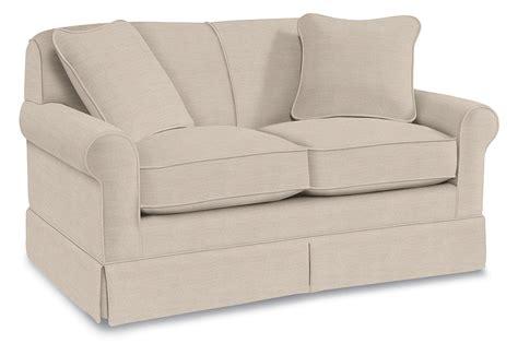 apartment sofas olsons furniture