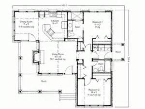 Inspiring Small L Shaped House Plans Photo by خرائط منازل بتصميم بسيط ديكور غرف