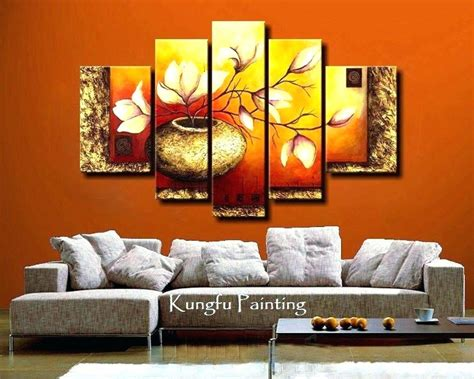 canvas painting ideas for living room www pixshark