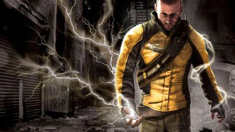 days  dev sony bend talked  making  infamous