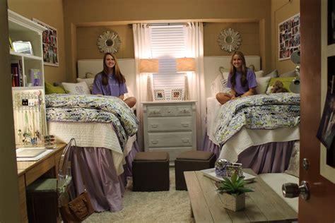 Umkc Dorm Rooms. College Dorm Room Ideas College Life