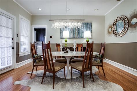 candlestick holder ideas dining room transitional