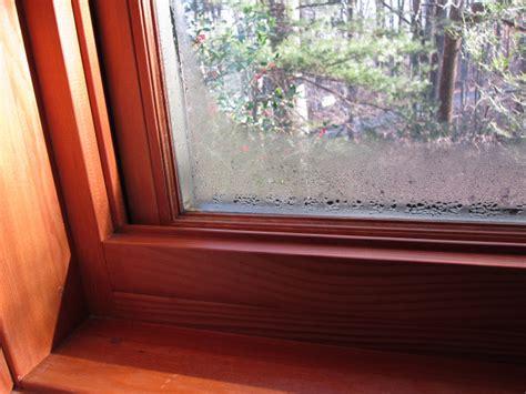 Почему мои окна не потеют и стали теплыми и тихими! youtube