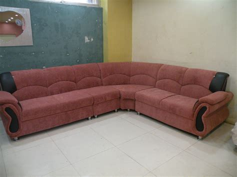 Contemporary Sofas India by Indian Sofa Sets Indian Style Sofa Set Designs Www