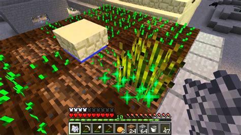 minecraft open trap door minecraft desert sands ep 3 can villagers open trap