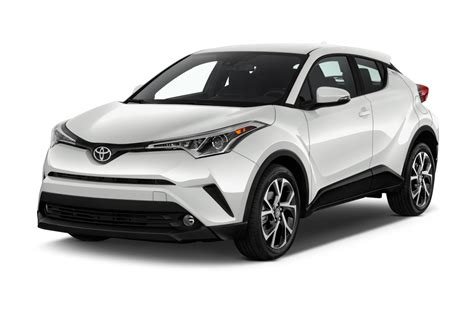 toyota cars reviews prices latest toyota models