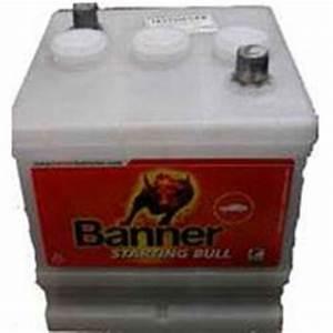 Batterie Pas Cher Voiture : batteries pour voitures anciennes chez depanoto ~ Maxctalentgroup.com Avis de Voitures