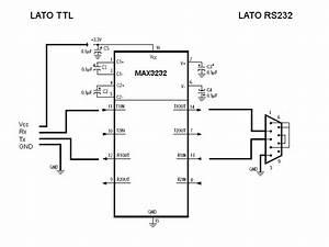 Come Costruire Una Interfaccia Seriale  Rev  1 0  12  2008