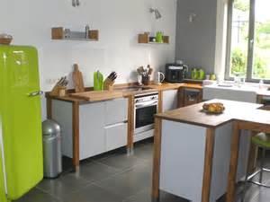 ikea modulküche küchenblock freistehend ikea ambiznes
