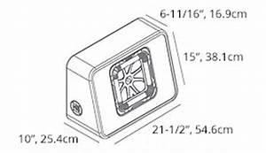 Kicker L7 Wiring Diagram : solo baric l7 10 loaded subwoofer box kicker reg ~ A.2002-acura-tl-radio.info Haus und Dekorationen