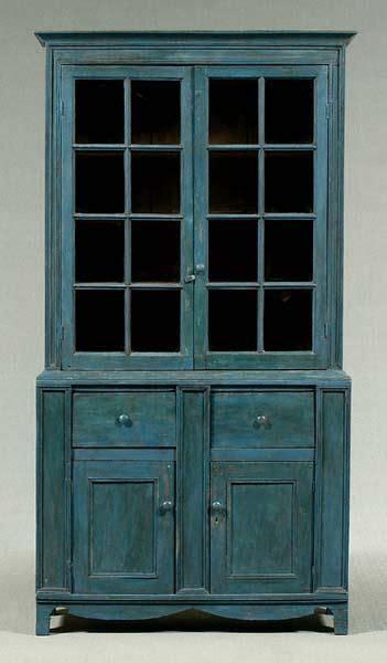 furniture primitives antiques 5302 n 453 best primitive cupboards images on