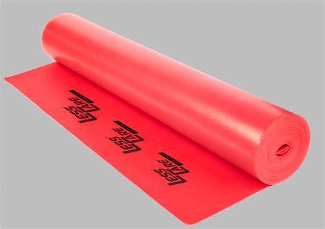 underlay reviews laminate flooring ratings laminate flooring underlayment
