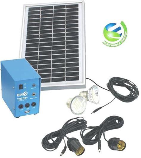 solar panels solar panel light kit 2 lights was listed