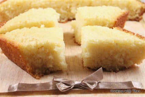 mediterranean dessert basbousa or semolina cake egyptian mediterranean dessert recipe mediterranean desserts