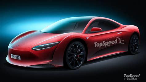 tesla supercar release date price specs design