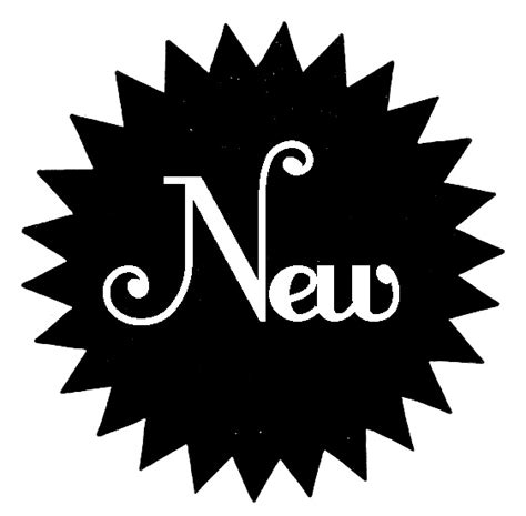 New Blog Design!  The Graphics Fairy