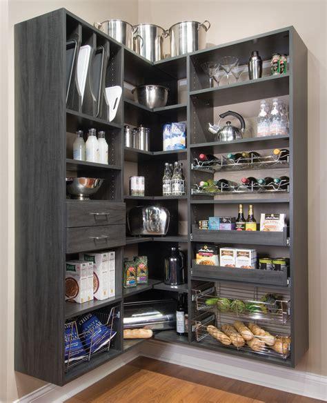 free standing kitchen pantry cabinet kitchen classy ikea pantry cabinet free standing pantry
