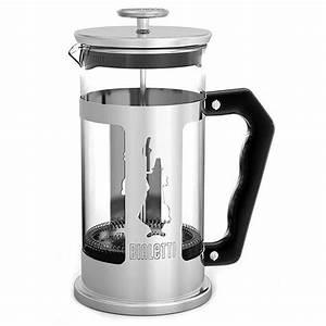 French Press Kaffeepulver : bialetti french press coffee plunger cape coffee beans ~ Orissabook.com Haus und Dekorationen