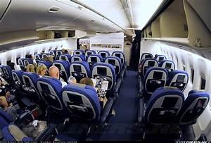 british airways boeing 777 interior Quotes