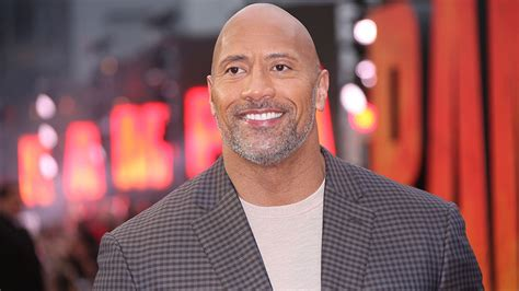 whats  favorite dwayne johnson  role poll