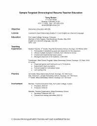 criminal justice resume objective examples high school math teacher resume sample high school teacher