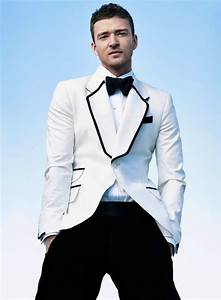HIT du jour : Justin Timberlake - Can't Stop the feeling ...