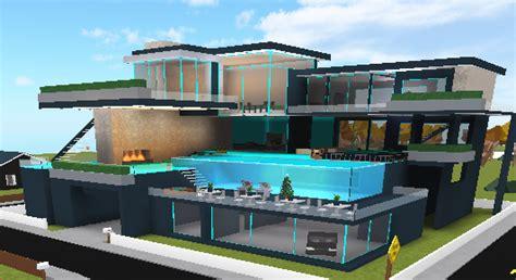 Modern Kitchen Layout Ideas - mega mansion rocitizens wiki fandom powered by wikia