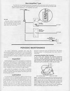 Vhf Antenna Wiring Diagram