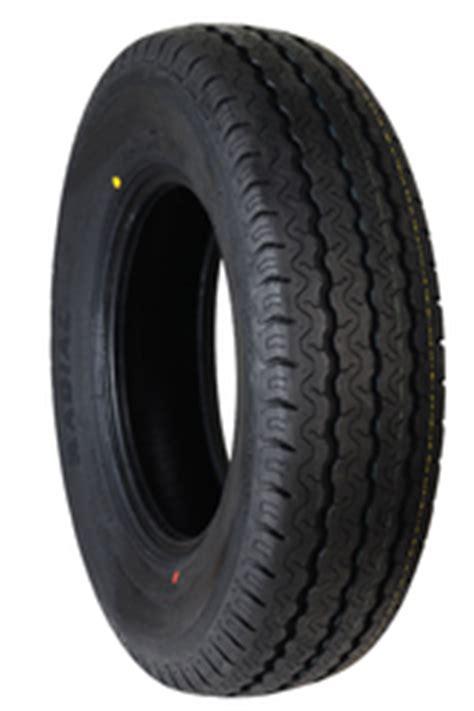 pneu tubeless tout savoir sur le pneu tubeless