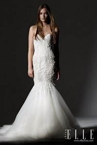 elegant and sexy 2013 leah da gloria wedding dresses my With leah da gloria wedding dress