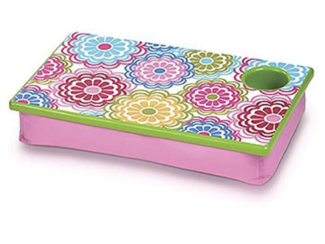 lap desks for kids that they ll totally use cool mom picks