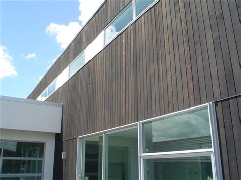 Ship Lapped Timber by Jsc Timber Verticlad Vertical Shiplap Weatherboard