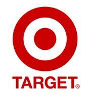 target customer service number helpdesk complaints chat