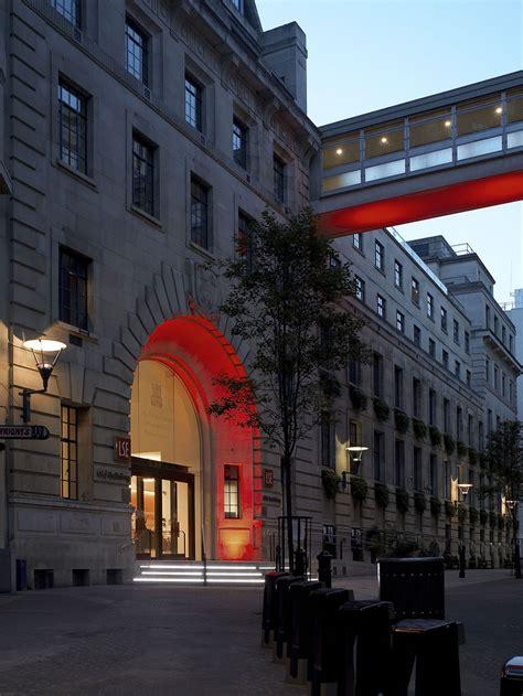 reception london school  economics design engine