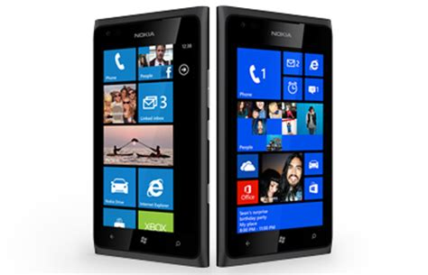 Microsoft publie le SDK pour Windows Phone 7.8, vers un ...
