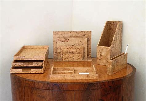 desk accessories set luxury desk accessories luxury desk sets