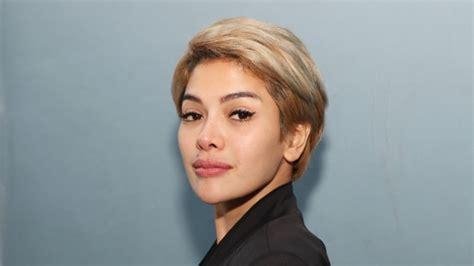 Nikita Mirzani Ingin Kawini Teman Perempuan