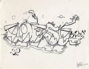 Graffiti Names Joseph