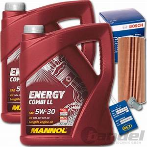 Bmw E46 Motoröl : bosch lfilter 8l motor l longlife bmw 3er e46 5er e60 e61 ~ Jslefanu.com Haus und Dekorationen