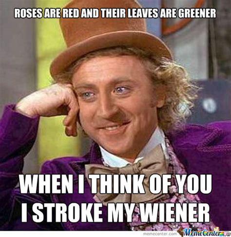 Rose Meme - roses are red by adkzander meme center