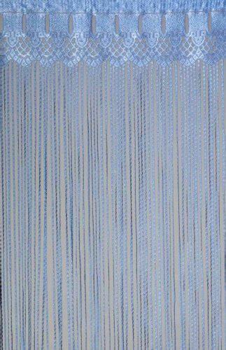vorhänge aufhängen möglichkeiten vorhang mit schiene gro schienen vorhang schone fur schiene mit verkrperung misterhankey 2118