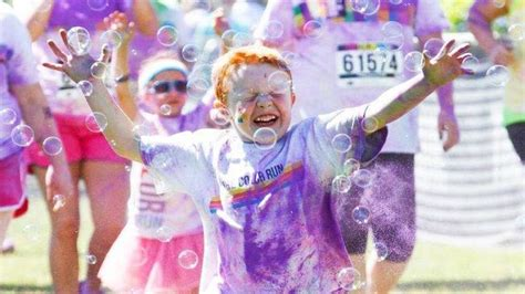 the color run winston salem the color run discount tickets deal rush49